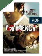 NO MERCY (2009)