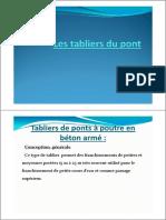 Les tabliers du pont.pdf