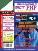 HxC_20.pdf