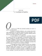 Historia Da Civilização Brasileira_7