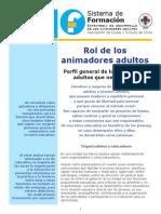7-Rol de los dirigentes rev (1).pdf
