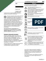 Cortadora de cesped.pdf