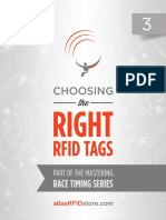 choosing-the-right-rfid-tag.pdf