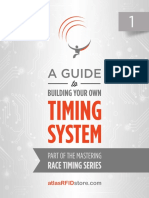 diy-guide-build-race-timing-system-atlas-rfid-store.pdf