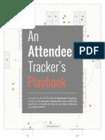 Attendee-Tracking-PlayBook-Atlas-RFID-Store.pdf