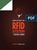 Deploying_RFID.pdf
