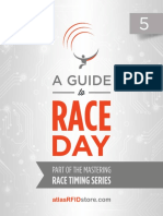 a-guide-to-race-day.pdf