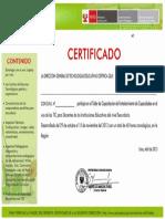 Fortalecimiento de Capacidades.docx