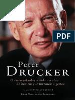 excerto-livro-ca-peterdrucker.pdf