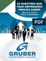manual-cliente.pdf