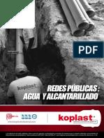Catalogo de tubos KOPLAST.pdf