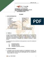 patolgia.pdf