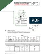 CEB_emd 04.005 - isolador tipo pino polimerico para redes compactas - 1a. rev.pdf