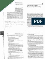 4 a Structure of in Depth - Seidman - 1988