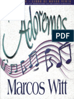 Marcos Witt Adoremos by Jaquelina Talerico.pdf