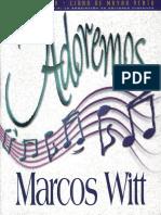 Marcos Witt Adoremos by Jaquelina Talerico.pdf