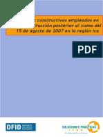 SISTEMAS CONSTRUCTIVOS ICA.pdf