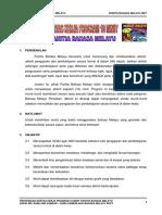 kertaskerjaprogram10minit (1)