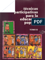 Seleccion Tomo II.pdf
