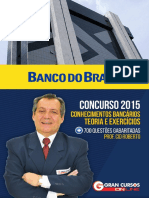 BB_GranOnline_novo.pdf