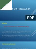 Expo_Floculacion.pptx