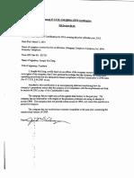 stmt of cpni procedures & compliance1.PDF