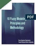Fuzzy Model