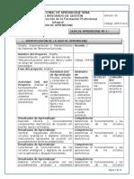 Gfpi-f-019_guia de Aprendizaje 02 Tdimst-2 v2_fuente_de_voltaje(1) (1)