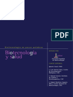 biotecnologia en la salud.pdf