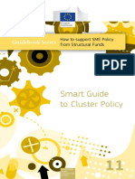 GB11 - Smart Guide to Cluster Policy