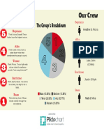 CH Infographic Turn-In