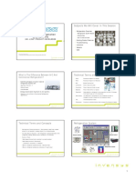 Training COMMERCIAL REFRIGERATION Cold Controls.pdf
