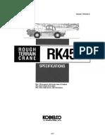 RK450-2_9704005TF