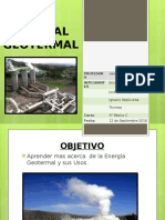 Geotermal Enzo.pptx
