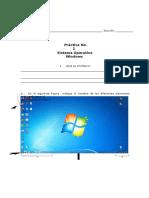 Práctica1_Windows.docx