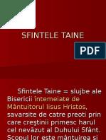 sfintele_taine.ppt