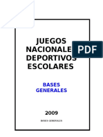 bases_generales_jnde_2009[1]