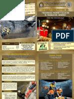 DIPLOMADO EN SEGURIDAD.pdf