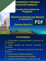 UPAO_DPE_EPG (1)