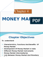 Chapter 4 - Money Market.ppt