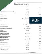 ECUACIONES_CLAVES 1-8.pdf