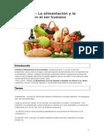 Webquest Ejemplo w