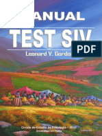 63547885-38541160-Test-de-Valores-Inter-Person-Ales-Siv.pdf