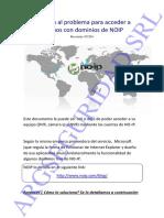 Solucion al problema con dominios de NOIP.pdf