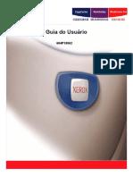 Xerox WC133 Pt