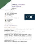 5ETUDEGEOTECHNIQUE13 (1)