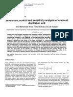 article1379670771_Doust et al.pdf