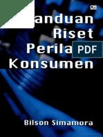 60406528-Panduan-Riset-Perilaku-Konsumen-Oleh-Bilson-Simamora.pdf