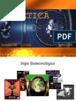 ingenieria  genetica-bioetica.ppt
