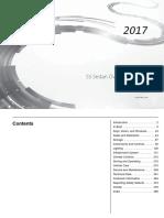 2017 Chevrolet Ss Sedan Owners Manual